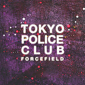 Play & Download Hot Tonight by Tokyo Police Club | Napster