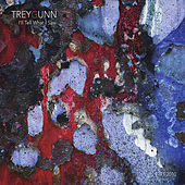 Play & Download I'll Tell What I Saw by Trey Gunn | Napster