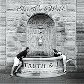Share Their World (Love Songs) by Truth