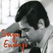 Collection: Sergio Endrigo by Various Artists