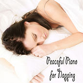 Play & Download Peaceful Piano for Napping by The O'Neill Brothers Group | Napster