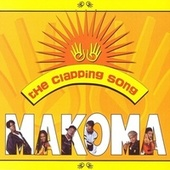 Play & Download The Clapping Song by Makoma | Napster
