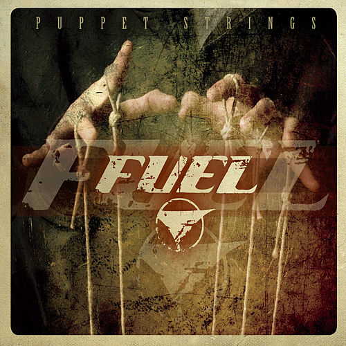 Play & Download Puppet Strings by Fuel | Napster