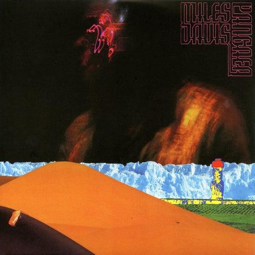 Pangaea by Miles Davis