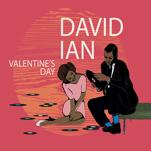 Play & Download Valentine's Day by Davidian | Napster