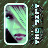 Play & Download The Gift by Shelley Gaines | Napster