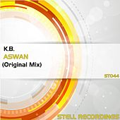 Play & Download Aswan by Kb | Napster