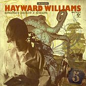 Another Sailor's Dream by Hayward Williams