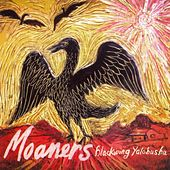 Black Wing Yalobusha by The Moaners