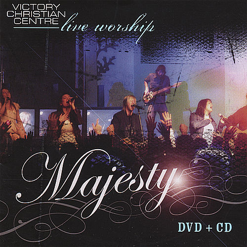 Play & Download Majesty by Victory Christian Centre | Napster