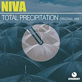Total Precipitation by Niva
