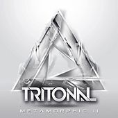 Play & Download Metamorphic II - Single by Tritonal | Napster