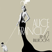 Play & Download St. James Ballroom by Alice Francis | Napster