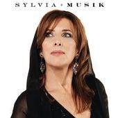 Musik by Sylvia Vrethammar