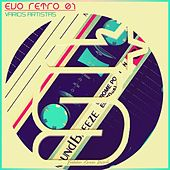 Play & Download Evo Retro 01 by Various Artists | Napster