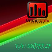 Under 23 by Various Artists