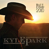 All Night by Kyle Park