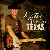 Play & Download Day By Day by Kyle Park | Napster