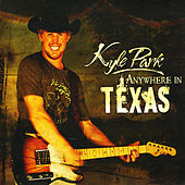 These Days by Kyle Park