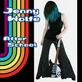 Play & Download After School by Jenny Wolfe | Napster
