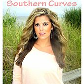Play & Download Southern Curves by Sydney Hutchko | Napster