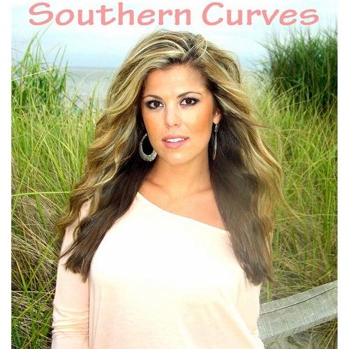 Southern Curves by Sydney Hutchko