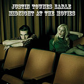 Midnight at the Movies by Justin Townes Earle