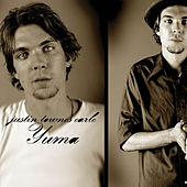 Yuma by Justin Townes Earle