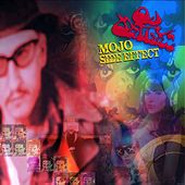Play & Download Mojo Side Effect by OJ OutLaw | Napster