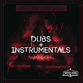 Play & Download West End Records: Dubs and Instrumentals, Vol. 1 by Various Artists | Napster