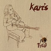 Play & Download Tyllo by Karis | Napster