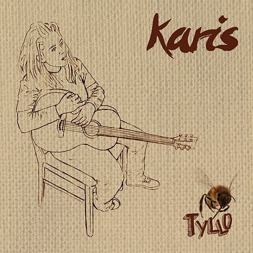 Tyllo by Karis
