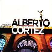 Play & Download Especial Para Coleccionistas by Alberto Cortez | Napster
