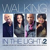 Play & Download Walking In The Light Vol. II by Various Artists | Napster