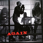 Again by Alice in Chains