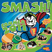 Smash! Sommer 2011 von Various Artists