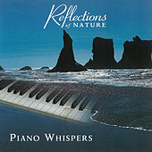 Piano Whispers by Tomas Walker