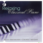 Relaxing Classical Piano by George Nascimento