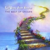 Play & Download Two Steps From Heaven: The Best Of Origen 1996-2013 by Origen | Napster