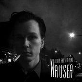Nausea by Heroin