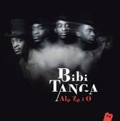 Play & Download ALa Za i O by Bibi Tanga | Napster
