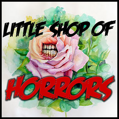 Little Shop Of Horrors by Wildlife