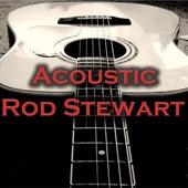 Acoustic Rod Stewart by Wildlife