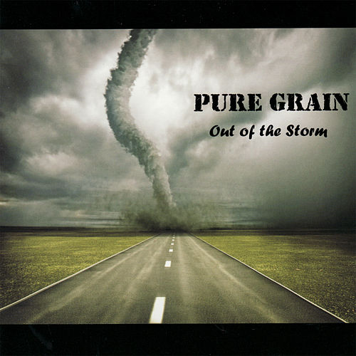 Play & Download Truckin' Song by Pure Grain | Napster