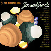 Play & Download Josealfredo by Various Artists | Napster