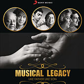 Musical Legacy by Various Artists