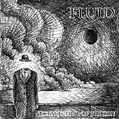 Total Eclipse of the Son by The Fluid