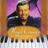 Play & Download Pop Classics: Volume One by Floyd Cramer | Napster