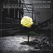 The Lone Flower by Sackcloth Fashion