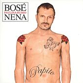 Play & Download Nena by Miguel Bosé | Napster